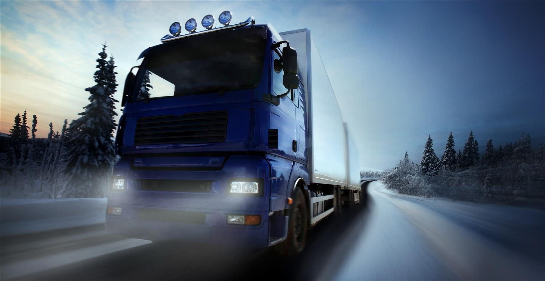 Getting an Accident Lawyer for Truck Accidents
