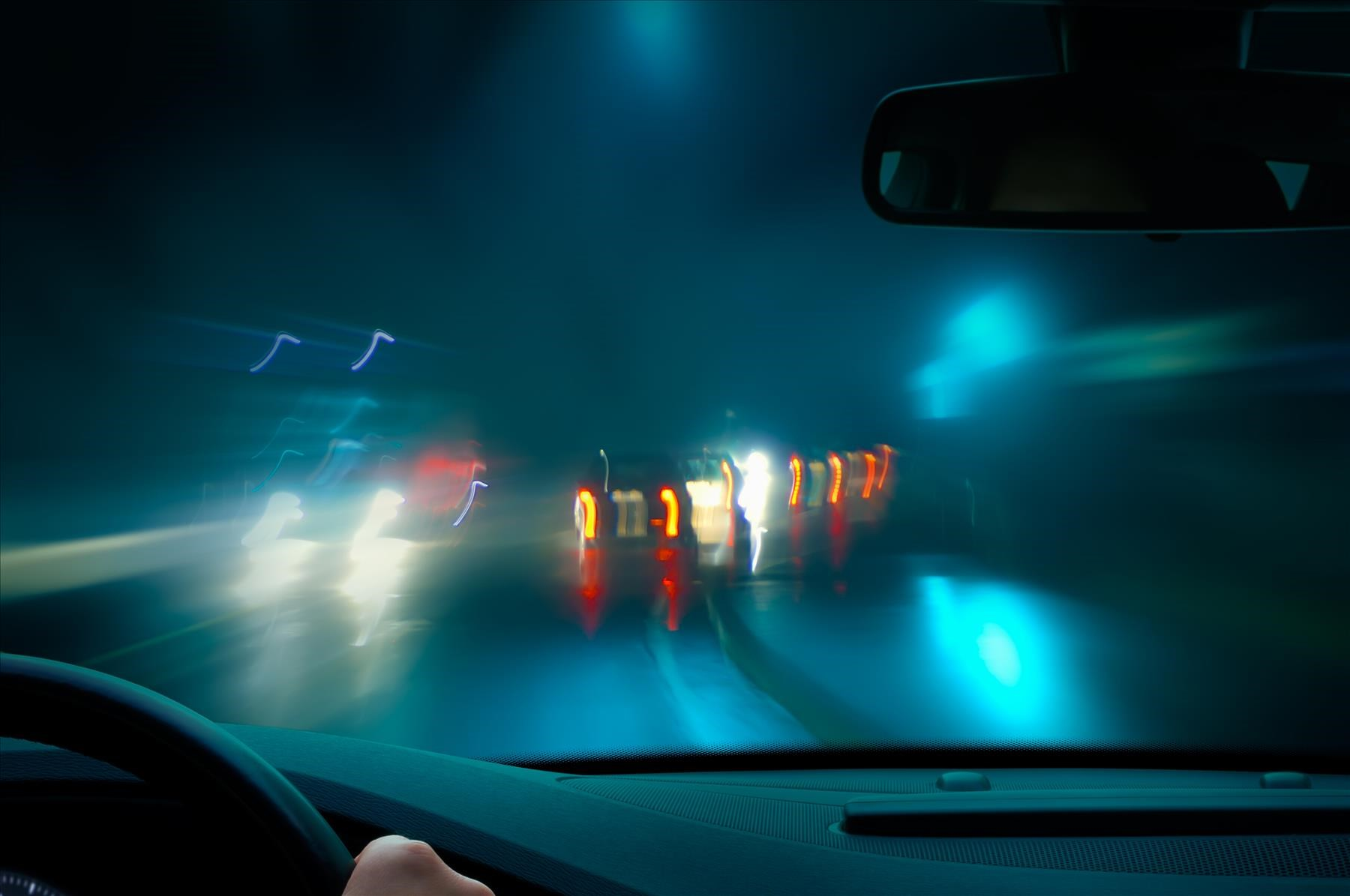 Hiring Automobile Accident Lawyers to Assist You with an Impaired Driving Case