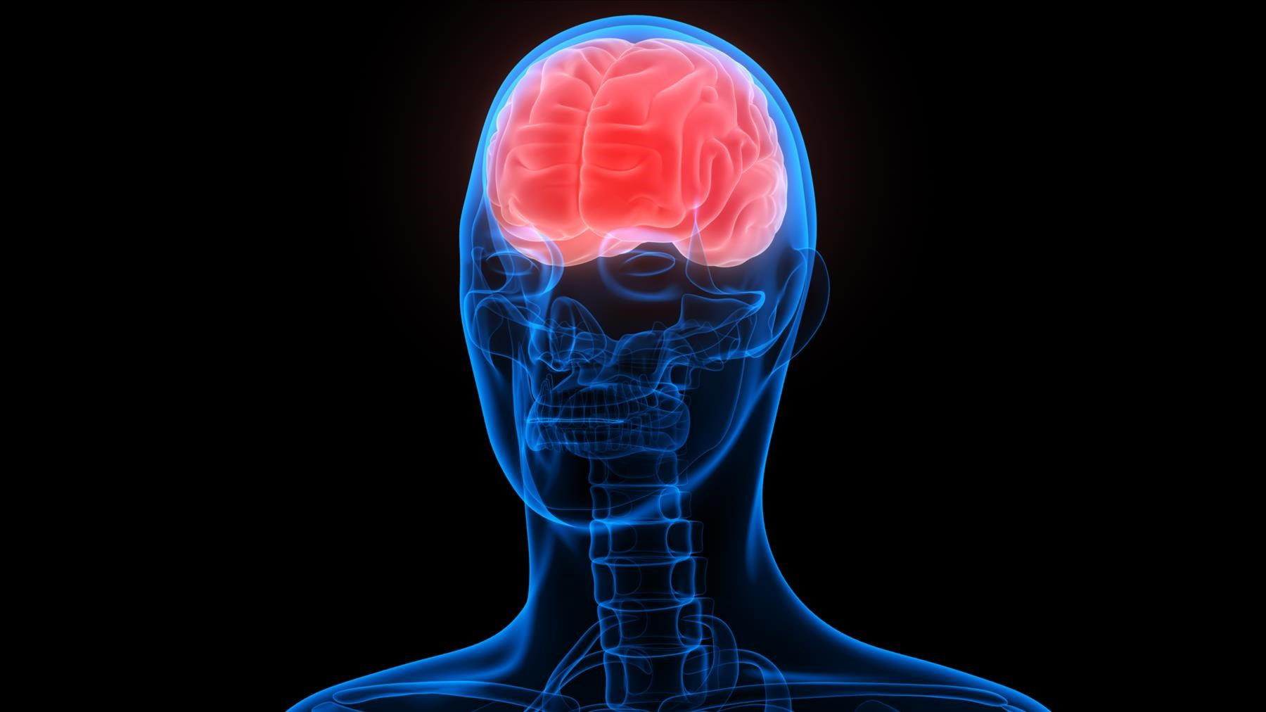 How a Brain Injury Attorney can Help You with Misdiagnosis
