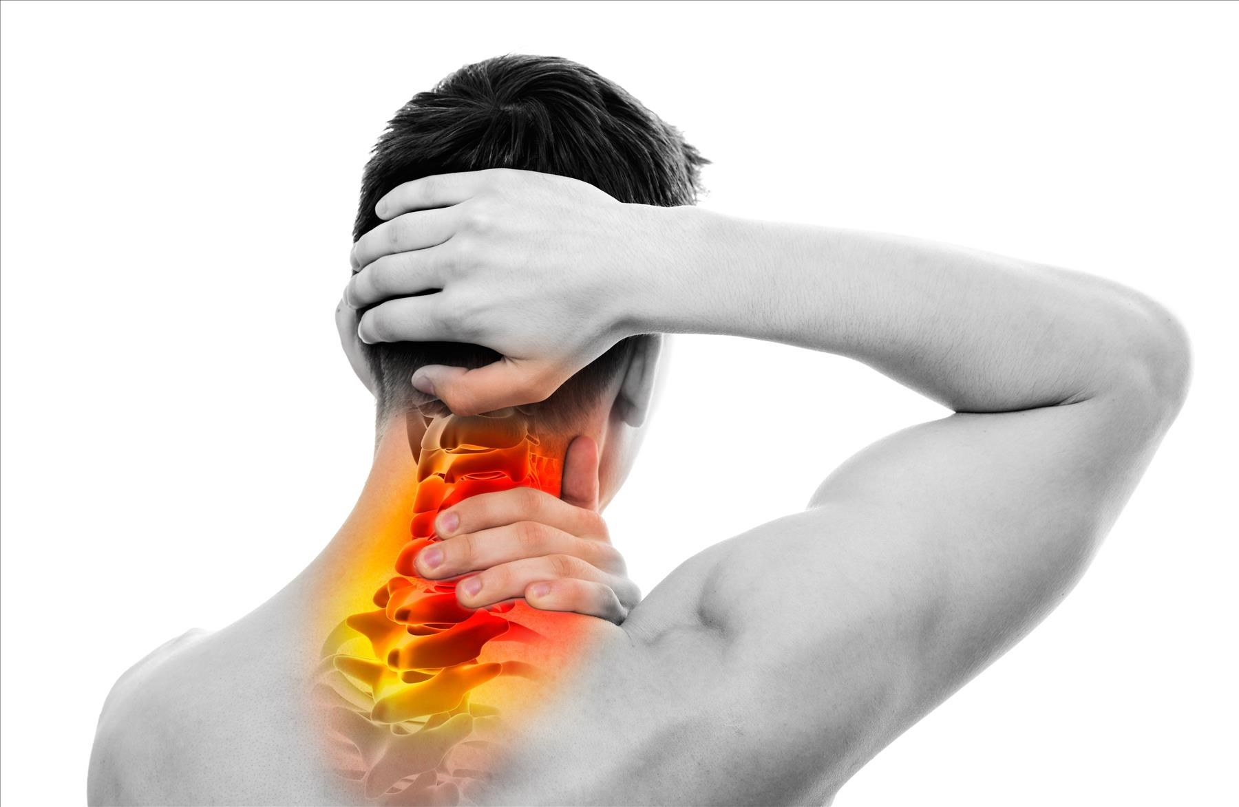 Whiplash Injury How a Neck Injury Attorney Can Help