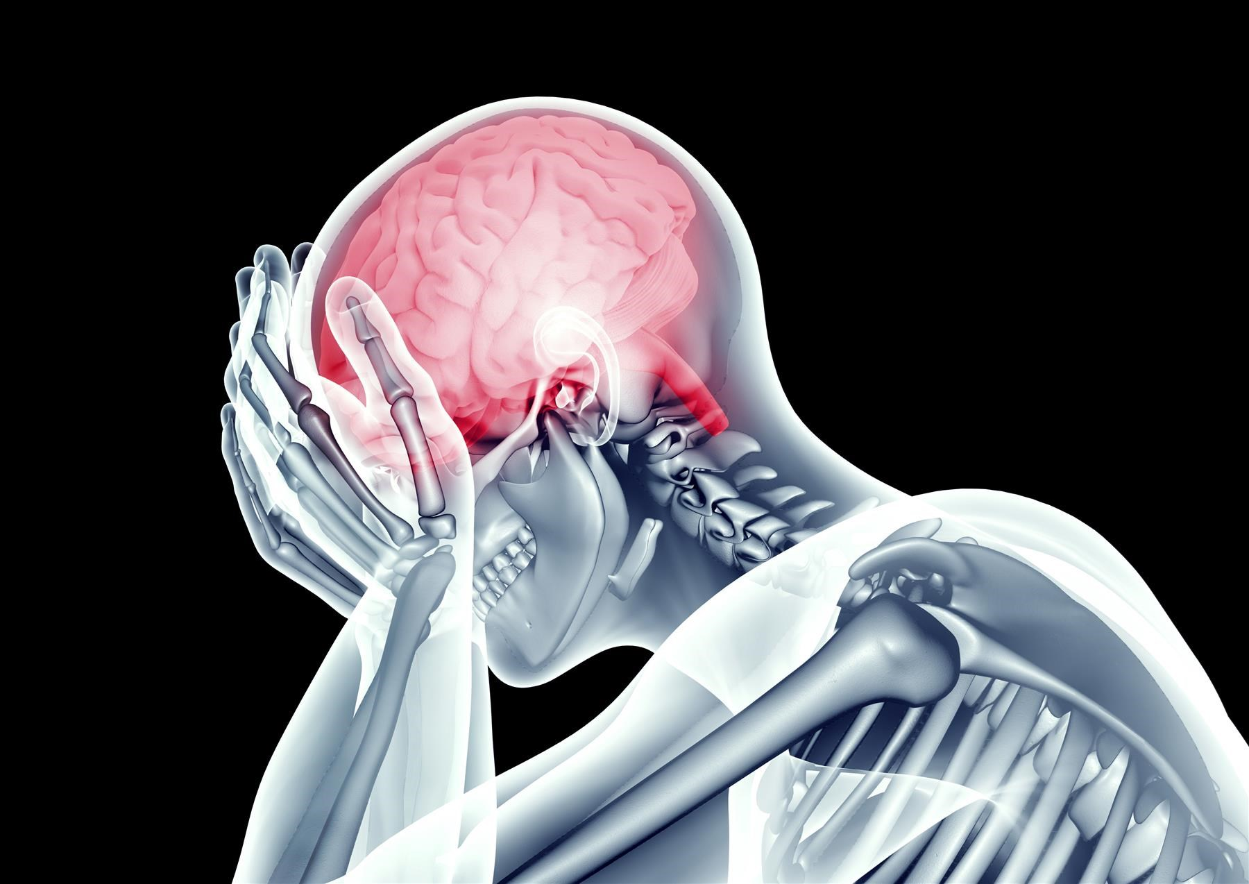 FAQ with a Traumatic Brain Injury Lawyer