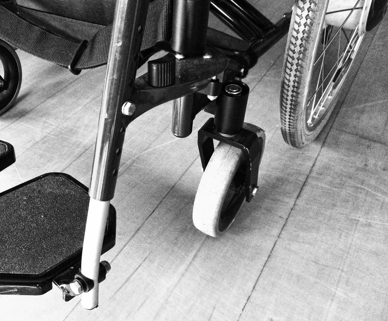 Long-Term Disability for Small Business Owners