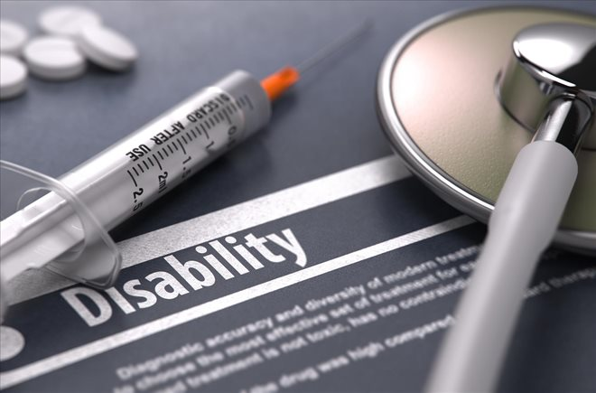Understanding the ODSP with Disability Claims Lawyers