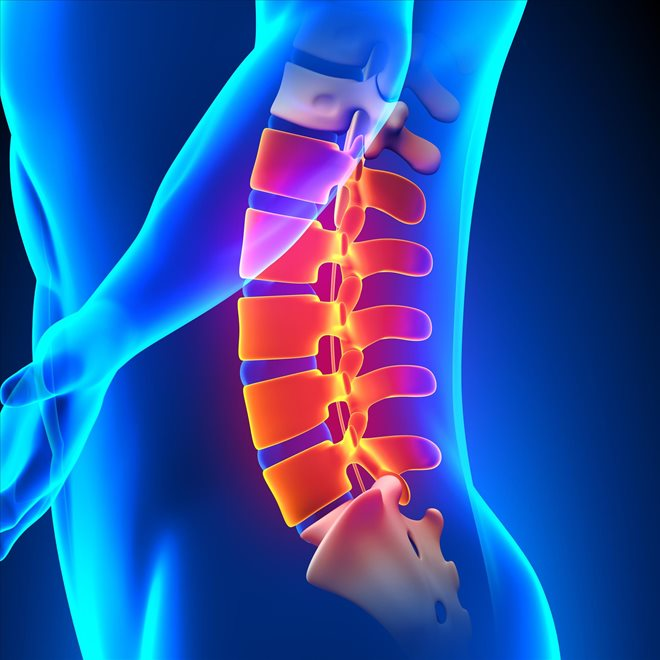 A Personal Injury Lawyer Will Alleviate Financial Stress after a Spinal Injury