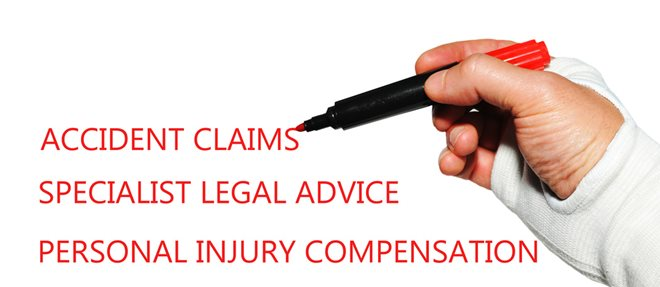 Diagnosing a Car Accident Injury and Securing Your Accident Benefits in Ontario