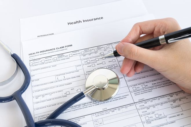 Insurance Company Critical Illness Denial Lawyers Can Help Appeal the Decision criticalillnessdeniallawyer