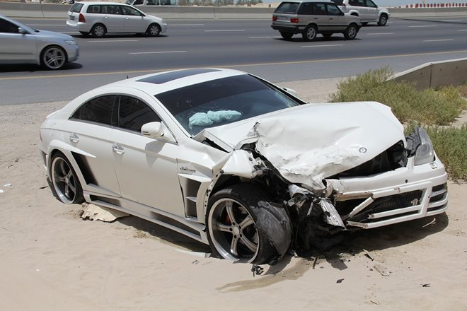 Choosing a Car Accident Lawyer in Mississauga is the First Step 29. blog.sokoloff.ca.car accident lawyer mississauga