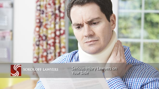 Serious Injury Lawyers on Your Side seriousinjurylawyers