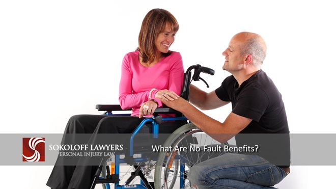 What Are No-Fault Benefits nofaultbenefits