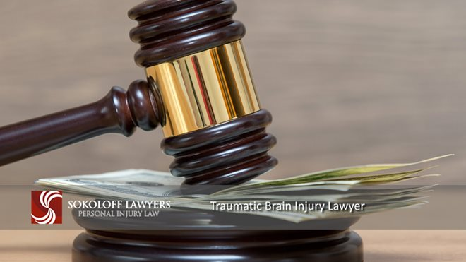 Traumatic Brain Injury Lawyer traumaticbraininjury