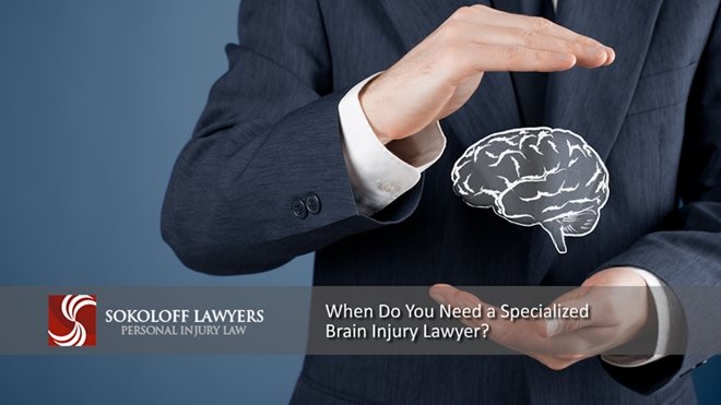 When Do You Need a Brain Injury Lawyer specializedbraininjurylawyer